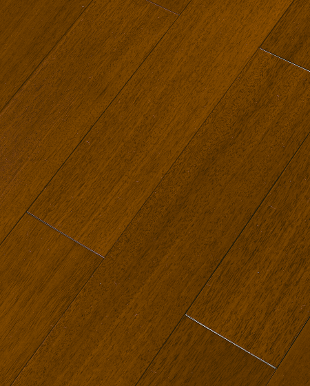 白橡木贴图_白橡木装修效果图_白橡木家具品牌_白