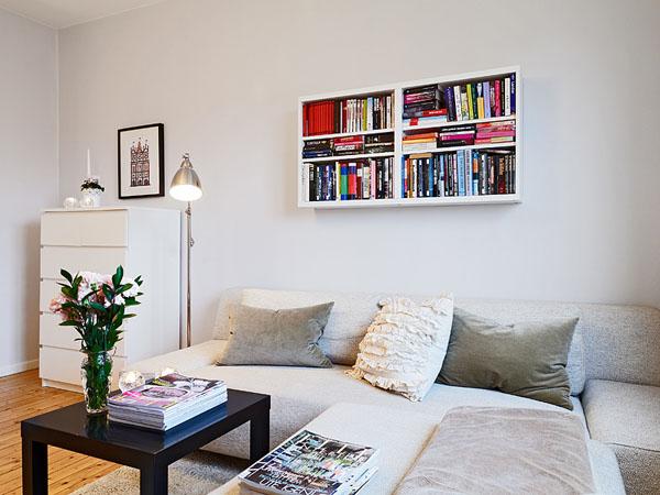 客厅130平米装修装修效果图 15 效果图 齐家网